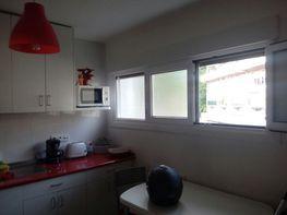 Wohnung in verkauf in calle De Ulía, Pasaia - 353221150