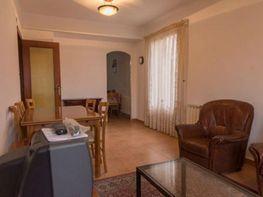 Wohnung in verkauf in calle Irurak, Intxaurrondo in San Sebastián-Donostia - 393370008