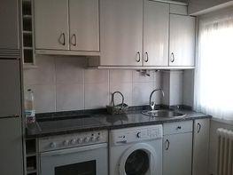 Wohnung in verkauf in calle Lapurbide, Ansoáin - 353221507