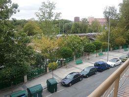 Wohnung in verkauf in calle Rio Arga, Rochapea in Pamplona/Iruña - 353221753