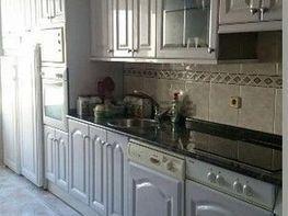 Wohnung in verkauf in calle Iturralde y Suit, Segundo Ensanche in Pamplona/Iruña - 353221840