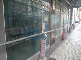 Local comercial en alquiler en calle Alcalde J Elosegi Hiribidea, San Sebastián-Donostia - 393028625