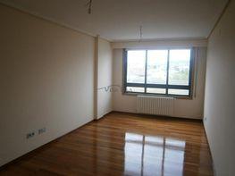 Foto del inmueble - Piso en venta en Ourense - 352928546