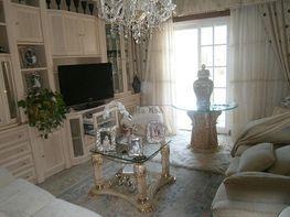 Pis en venda Ourense - 410501611