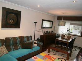 Wohnung in verkauf in Ourense - 352928828