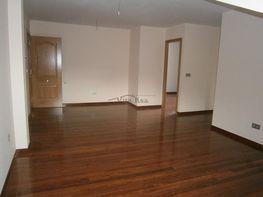 Àtic en venda Ourense - 352928849
