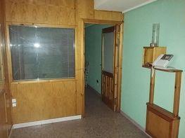 Foto del inmueble - Oficina en alquiler en Ourense - 352933286