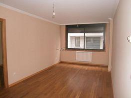 Apartamento en venta en Vistahermosa en Ourense
