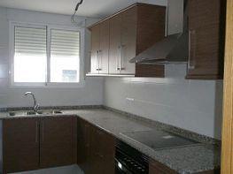 Wohnung in miete in calle Industria, Alfarp - 355244066
