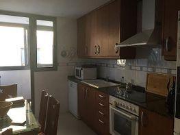 Piso en venta en calle Quevedo, Alginet - 355244087