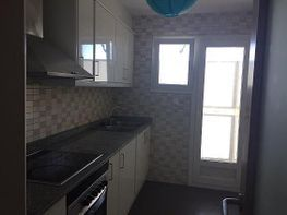 Wohnung in miete in calle La Marina, Carlet - 355244138