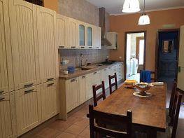 Casa en alquiler en Alginet - 355244165