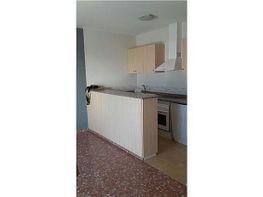 Wohnung in verkauf in calle San Vicente, Benifaió - 355244246