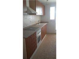 Wohnung in verkauf in calle San Vicente, Benifaió - 355244297