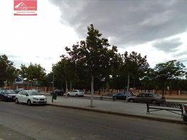 Piso en venta en calle Fatima, Levante en Córdoba