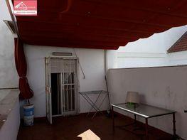 Piso en venta en calle Levante, Levante en Córdoba