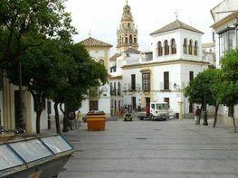 Piso en alquiler en calle Centro, Centro en Córdoba