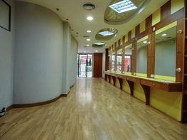 Local comercial en lloguer calle Plaza Santa Isabel, Murcia - 355412088