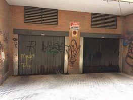 Garatge en venda calle Polo de Medina, Murcia - 355412118
