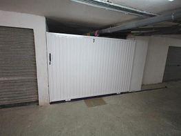 Garatge en venda calle Gibraltar, San Pedro del Pinatar - 355412322