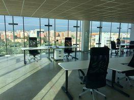 Büro in miete in calle Carril de la Condomina, Murcia - 355412343