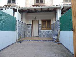 Xalet en venda calle Avenida de Castilla, San Javier - 355412874
