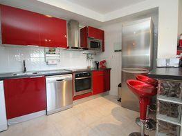 Apartamento en venta en calle Llapassa, Vandellòs