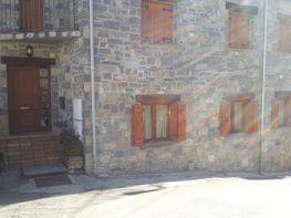 Piso en alquiler en calle Betato, Sallent de Gállego