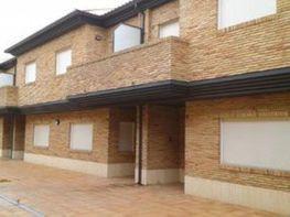 Casa adosada en venta en calle Acequia, Joyosa (La)