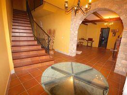 Xalet en venda carrer La Muralla, Cubells - 356868932