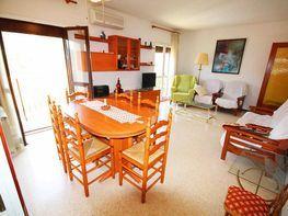 Apartament en venda carretera De la, Salàs de Pallars - 356869214