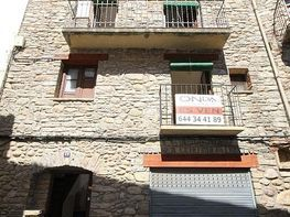 Casa adossada en venda carrer D\Oran, Pobla de Segur, la - 356869409