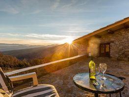 Casa rural en venda carrer Lg Santa Engracia, Tremp - 394939203