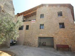 Casa adossada en venda carrer Forn, Palau de Noguera - 365371355