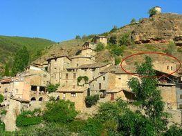 Casa rural en venta en calle , Pallars Jussà