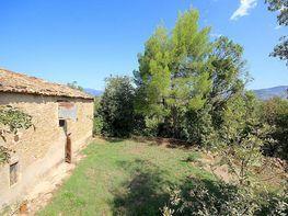 Casa en venta en calle Gavet de la Conca, Gavet de la Conca