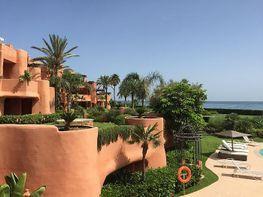 Dachwohnung in verkauf in Marbella - 357837062