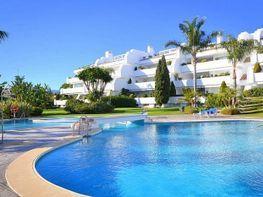 Apartment in verkauf in Marbella - 357837167