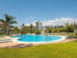 Apartment in verkauf in Marbella - 357837197