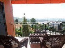 Apartment in verkauf in Nueva andalucia - 357837386