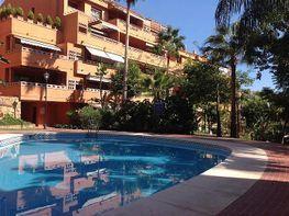 Apartment in verkauf in Nagüeles Alto in Marbella - 357837440