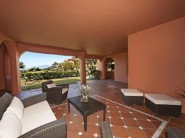 Apartment in verkauf in Marbella - 357837536