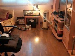 Piso en venta en calle Granvia, Gran Via LH en Hospitalet de Llobregat, L´ - 354465923
