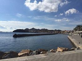 Apartment for sale in Cabo de Palos - 354413939