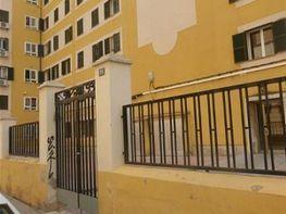 Pis en venda calle Damas Calvet, Palma de Mallorca - 355599057