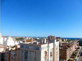 Pis en venda calle Manacor, Llevant a Palma de Mallorca - 355599228