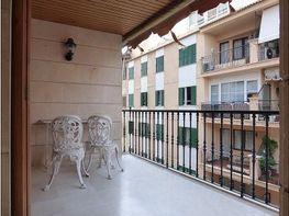 Pis en venda calle Ibiza, Palma de Mallorca - 355599333