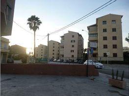 Local en venda carretera De Bunyola, Palma de Mallorca - 368898922