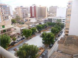 Pis en venda calle Marineta, Palma de Mallorca - 370178389