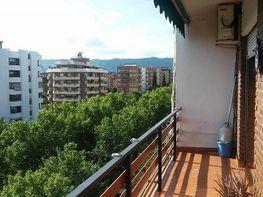 Wohnung in verkauf in calle Ciudad Jardin, Poniente Sur in Córdoba - 419916216